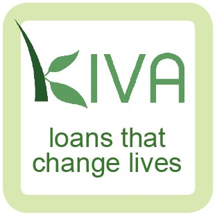 Kiva Loan Update