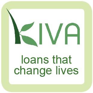 Kiva Loan Update