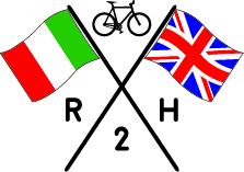 Rome 2 Home